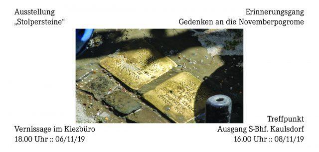 Änderungsschneiderei bayerischer platz 11